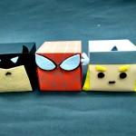英雄聯盟禮物盒Part2