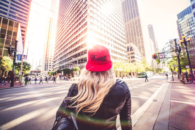 blonde-girl-walking-alone-on-san-francisco-streets-picjumbo-com